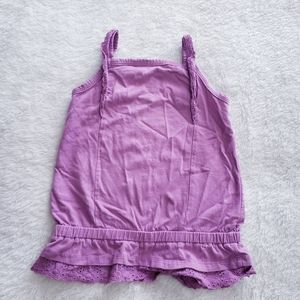 Gap toddler girl size 3